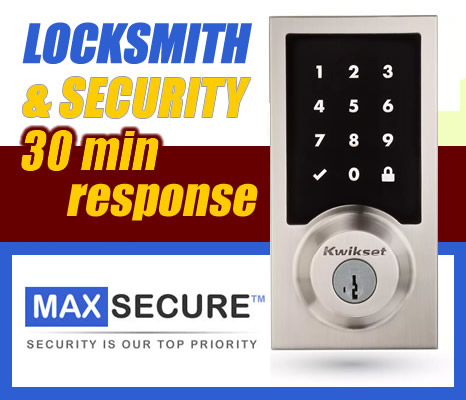 Local Locksmith Wandsworth