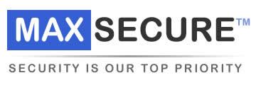 Secure Locksmith Wandsworth
